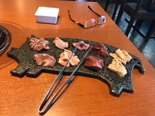2017.023てっぽう豚型サラIMG_1089