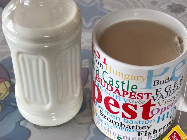 2017.0207羊乳と紅茶IMG_0978
