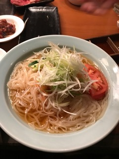 2017.0323冷麺1IMG_1347