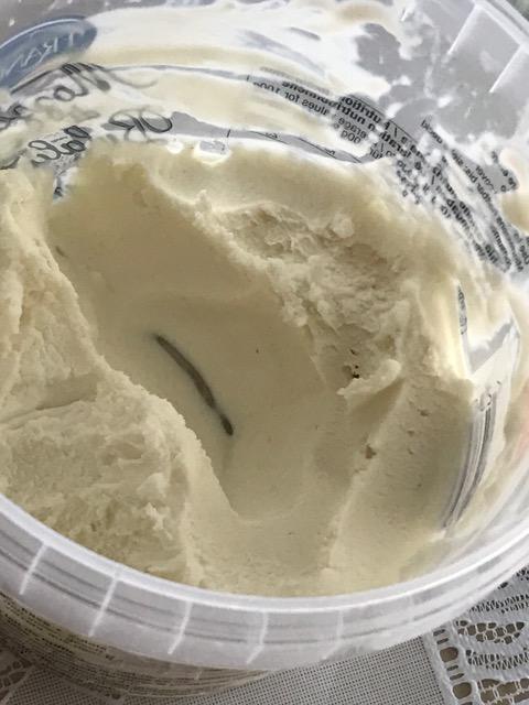 2017.0311羊乳ジェラートIMG_1276