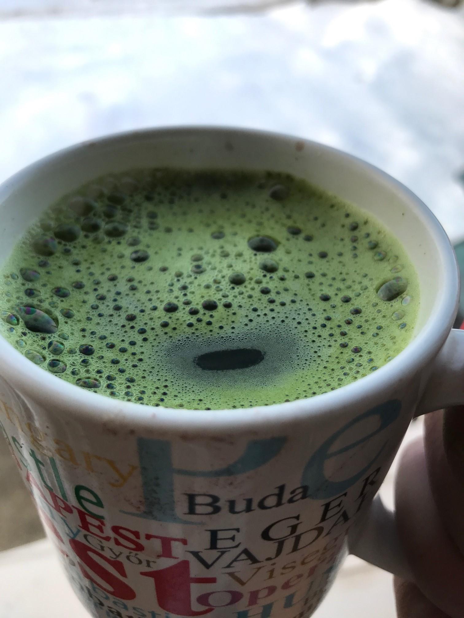 2017.0322 お茶IMG_1324