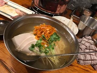 2017.0323冷麺3IMG_0797