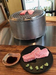 2017.0414正泰苑肉IMG_1612