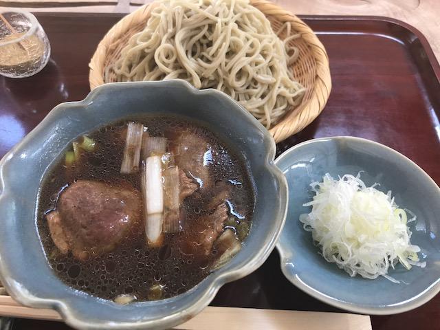2017.0617みやもと鴨せいろIMG_2411