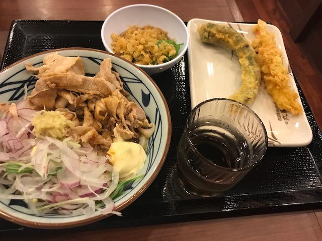 2017.0714●亀うどんIMG_2925