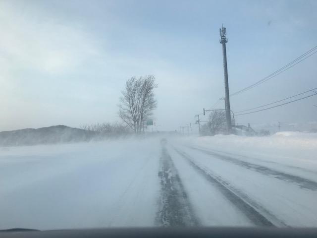 2018.0123吹雪IMG_5967