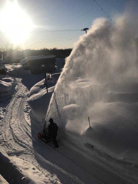 2018.0220雪はねMG_6102