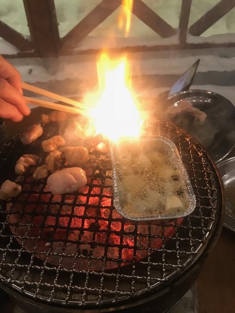 2018.0221にんにくホイル焼きIMG_6100