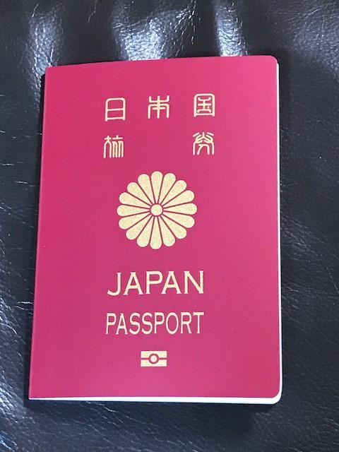 2018.0903パスポートG_8333