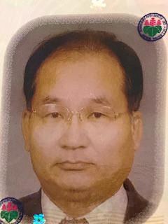 2018.0903古いパスポート写真IMG_8334