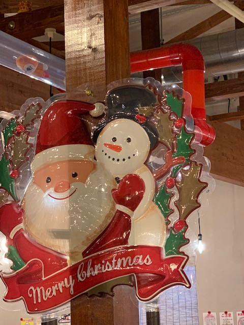 2018.1119クリスマスG_0113