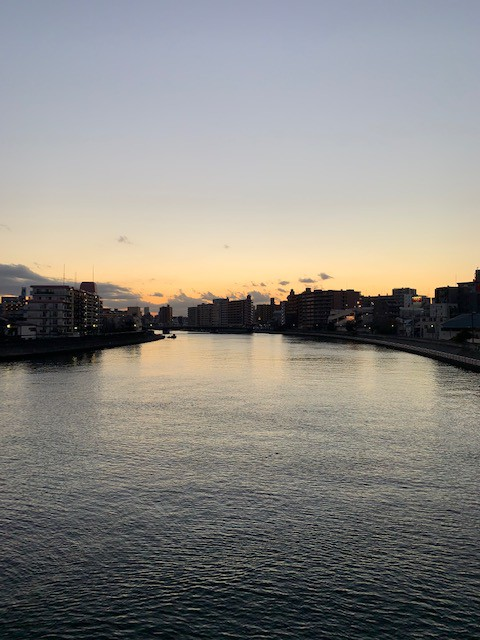 2019.0119鶴見川0691