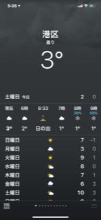 2019.0209おんどG_0974
