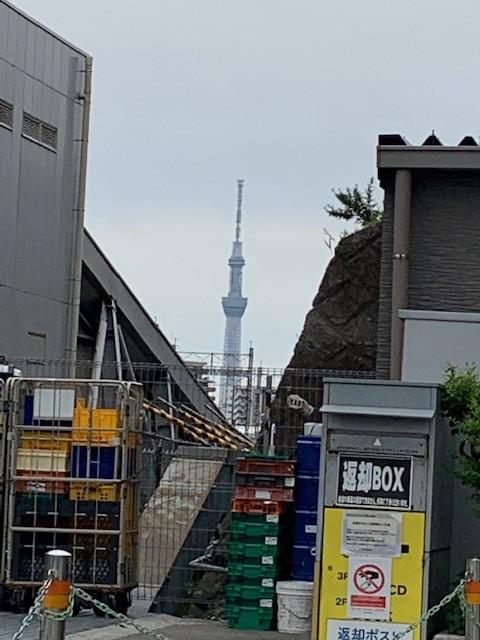 2019.0510東京スカイツリー_2126